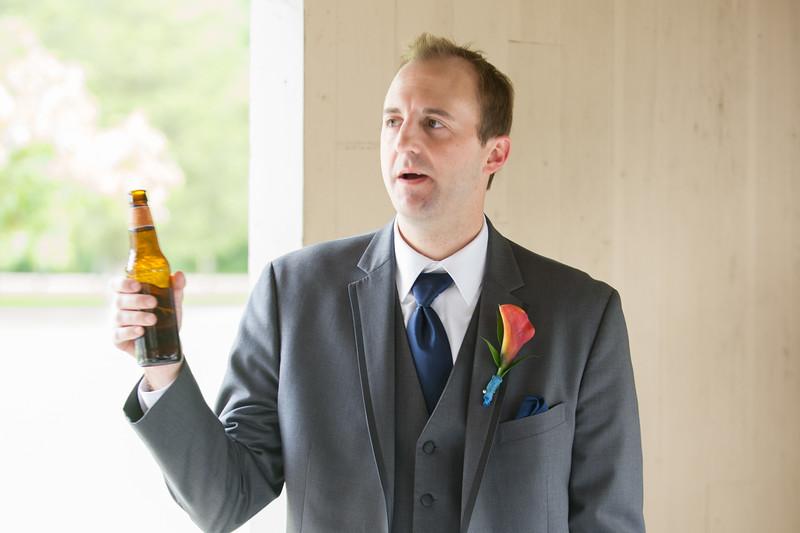 bap_schwarb-wedding_20140906142857_D3S1525