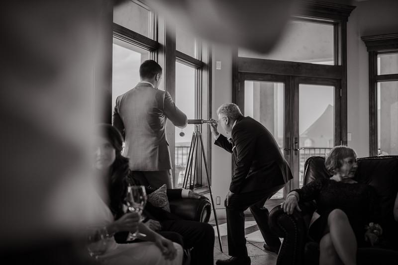 Seattle Wedding Photographer_-945.jpg