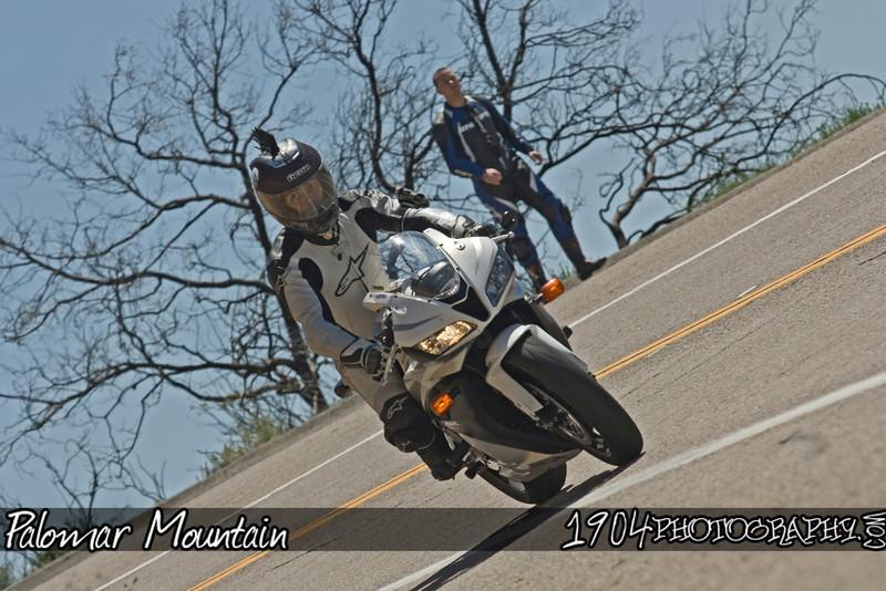 20090412 Palomar Mountain 347.jpg