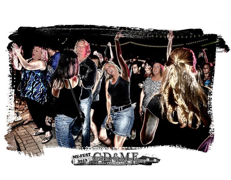 Mefest 2012 Night2-287.jpg