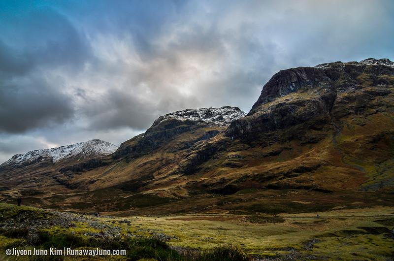 Scotland-the three sisters-Glen coe.jpg