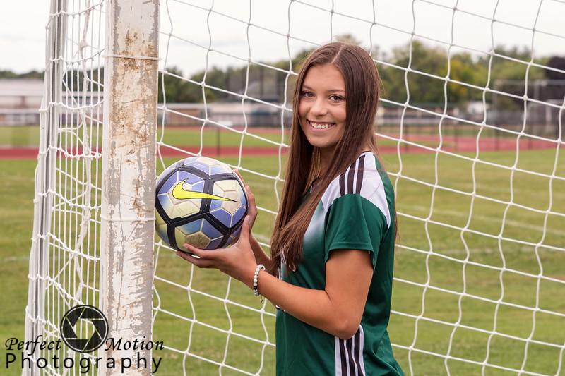 Ashley Soccer 05.jpg