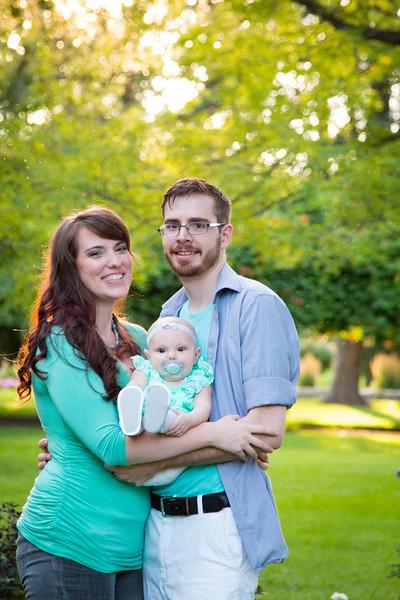 Emery-family-photos-2015-31.jpg