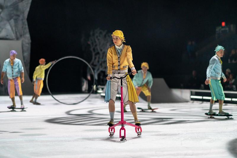 CirqueCrystal-77.jpg
