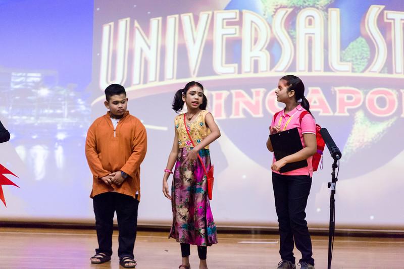 VividSnaps-International-Science-Drama-Competition-097.jpg