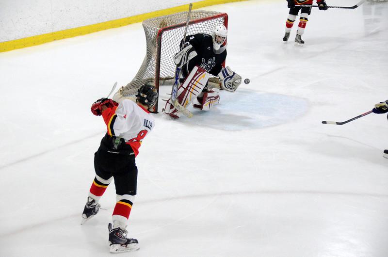 131009 Flames Hockey-008.JPG