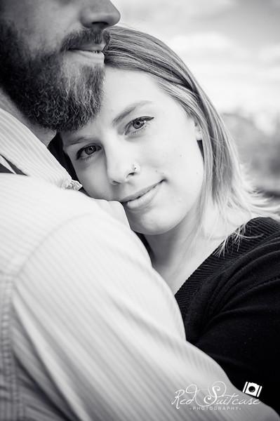 Lindsay and Ryan Engagement - Edits-159.jpg