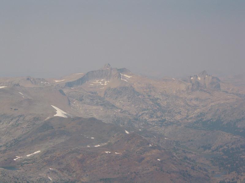 Mount Dana (45).jpg