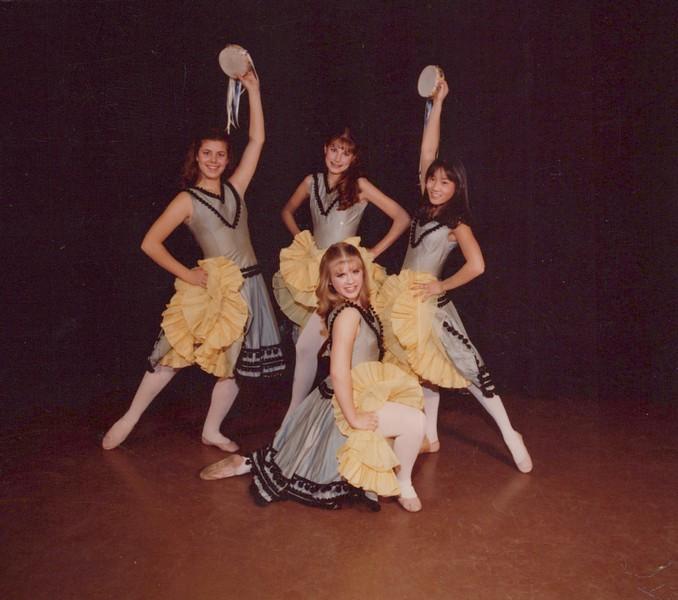Dance_1015.jpg