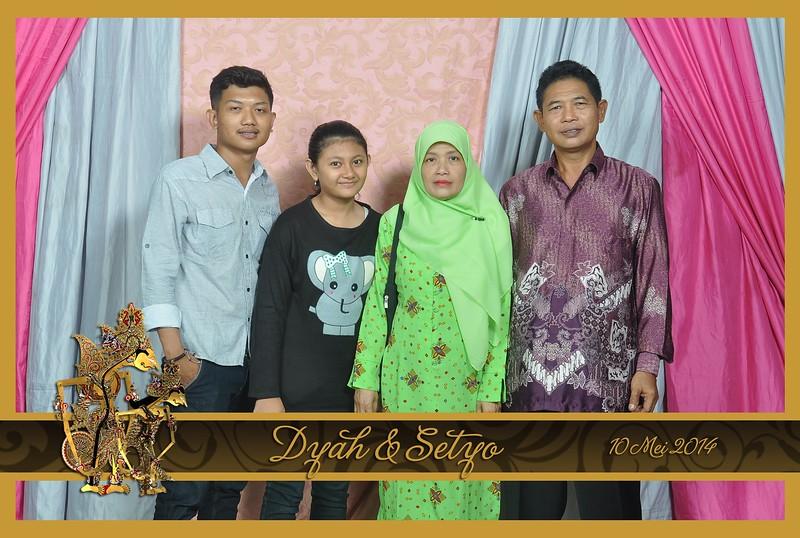 Dyah+Setyo_20140510_203617.jpg