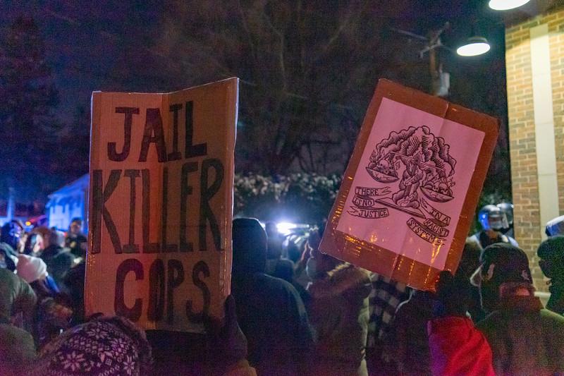 2020 12 30 36th and Cedar Protest Police Murder-25.jpg