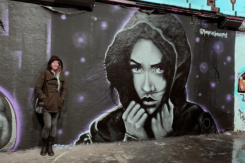 Grafitti 5.jpg