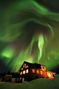 SOMEDAY ... Iceland