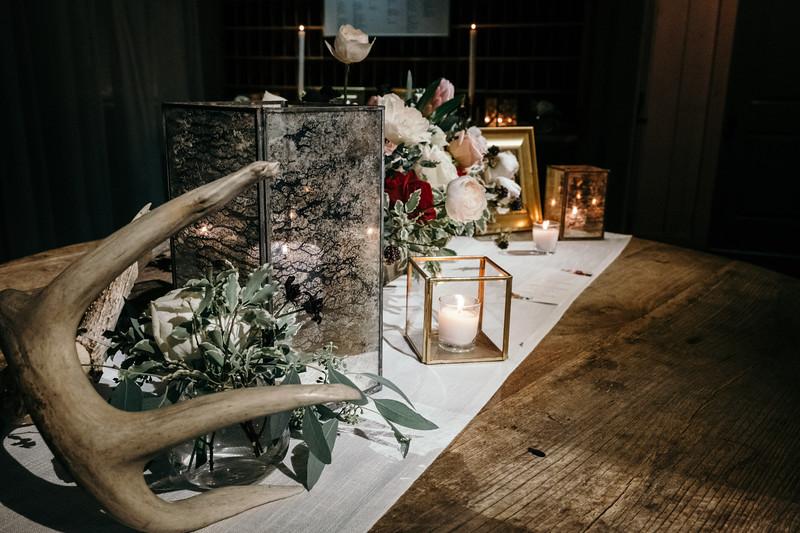 Highum-Wedding-241.jpg