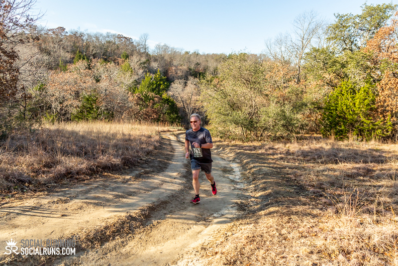 SR Trail Run Jan26 2019_CL_5027-Web.jpg