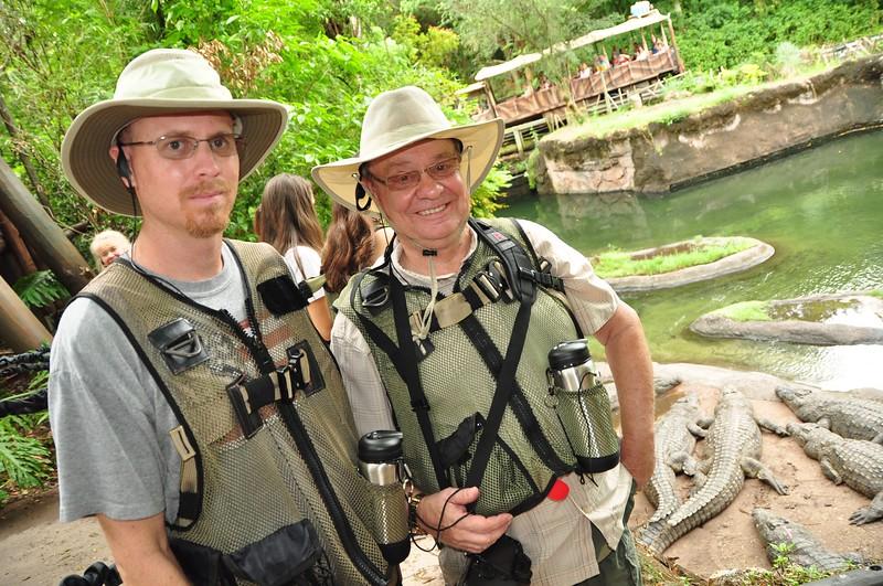 Wild Africa Trek 135.jpg