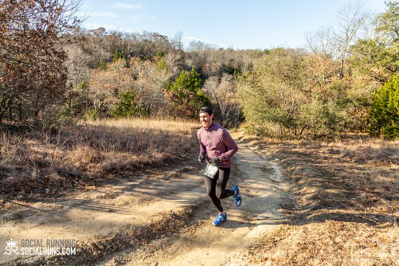 SR Trail Run Jan26 2019_CL_4749-Web.jpg