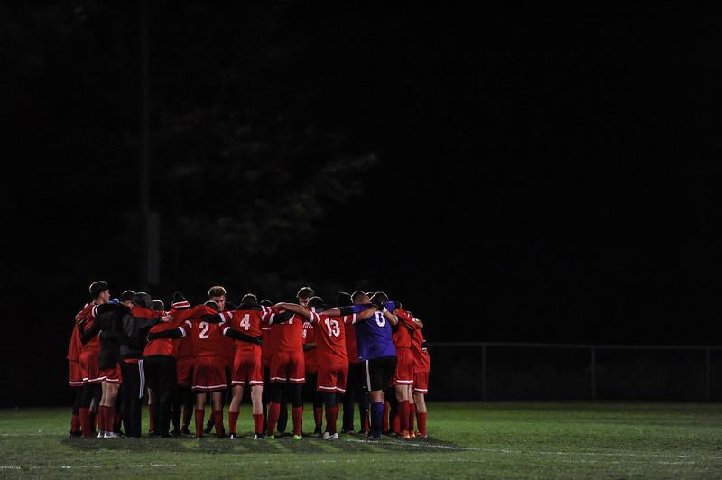 10-17-18 Bluffton HS Boys Soccer vs Lincolnview-280.jpg