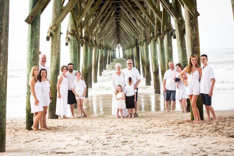 Topsail Island Family Photos-846.jpg