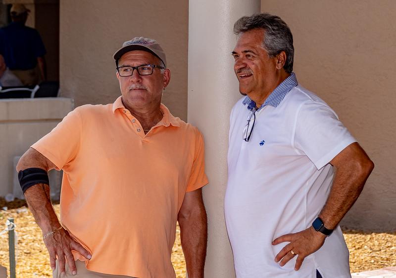 2019 PBS Golf Fundraiser -Ken (22 of 247).jpg