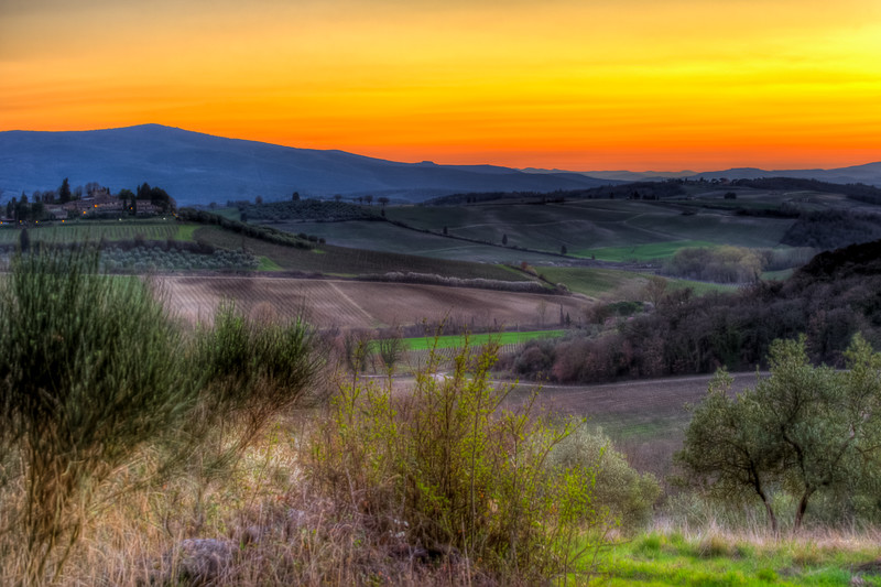 Italy17-47307And8moreHDR-26.jpg