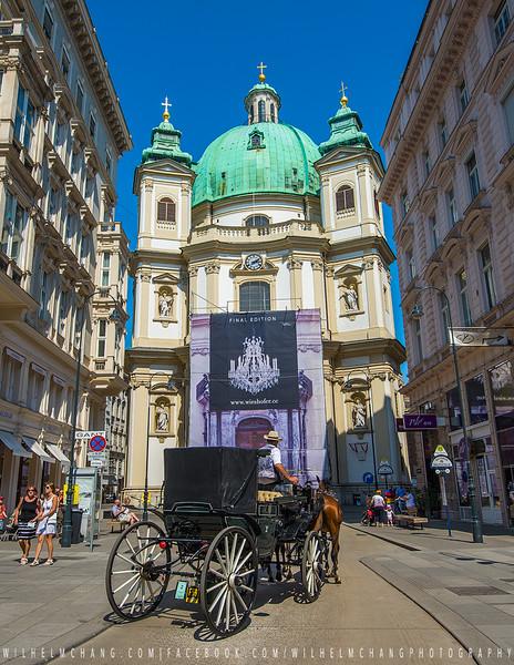 peterskirche-sharpen.jpg
