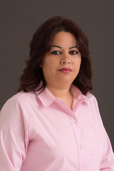 Maria G Rangel