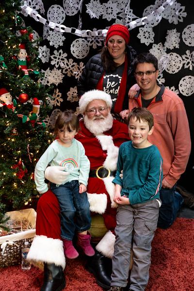 ChristmasattheWilson2018-298.jpg