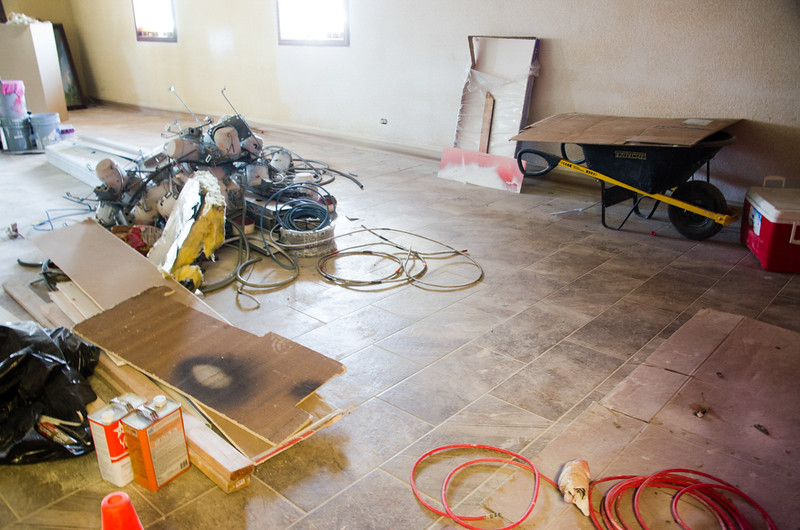 San Antonio Construction - 2014 -(039).jpg