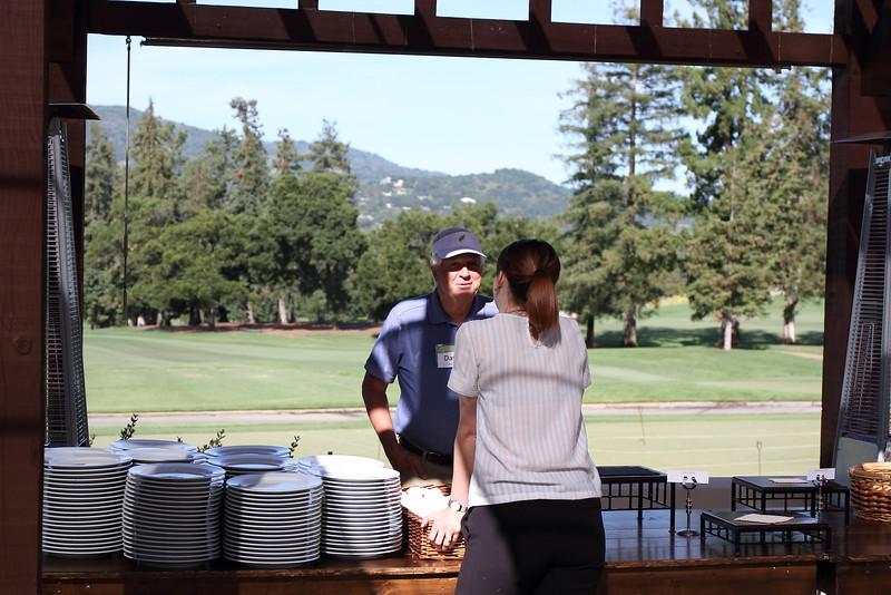Momentum Golf Benefit-22.jpg