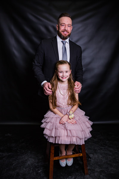 Daddy Daughter Dance-29573.jpg