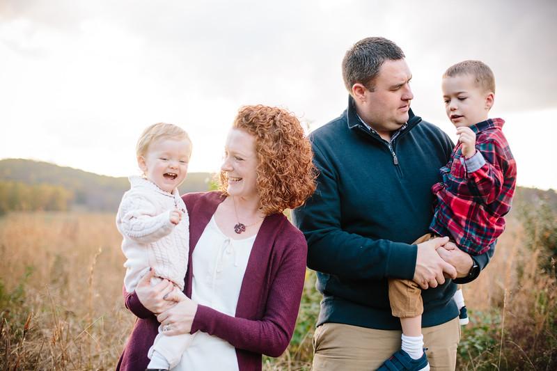 Stedjan Family 2017-19.jpg