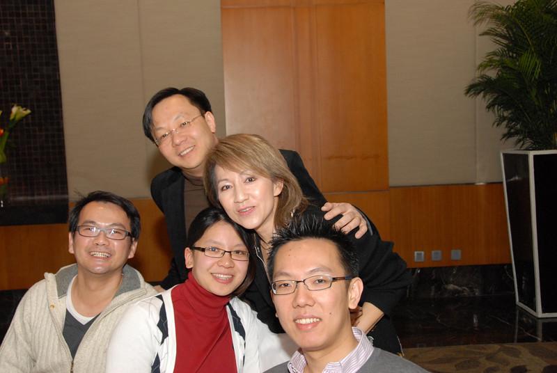 [20120107] MAYCHAM China 2012 Annual Dinner (98).JPG