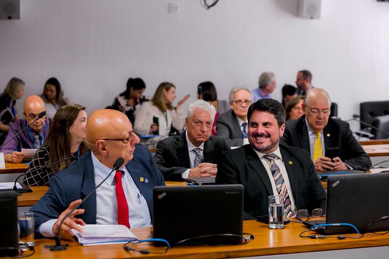 05092019_CRE_Senador Marcos do Val_Foto Felipe Menezes_11.jpg