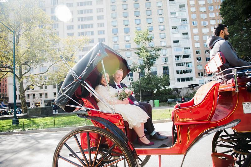 Max & Mairene - Central Park Elopement (18).jpg
