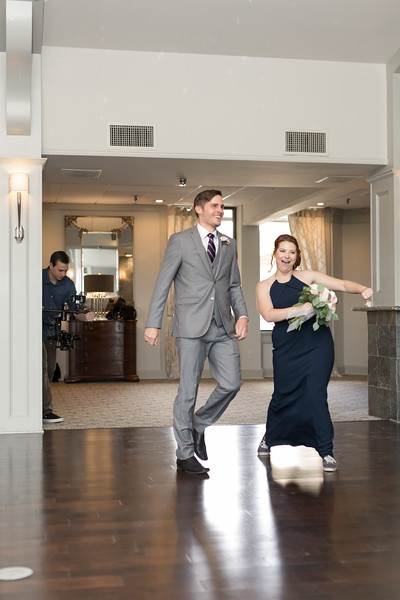 Houston wedding photography ~ Michelle and Charles-1680.jpg