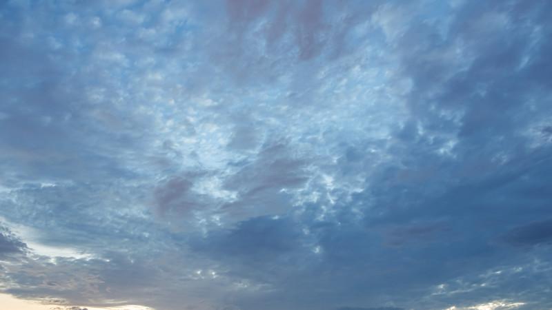 060519-sunset-012.jpg