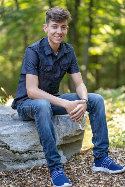 Cody Bonham Senior Photos NO SIG-1527.jpg