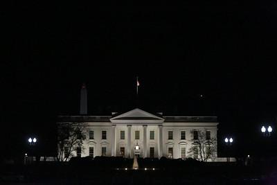 150322 White House