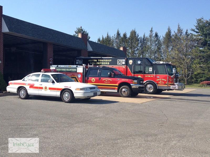 Green Ridge Fire Company  (48).JPG