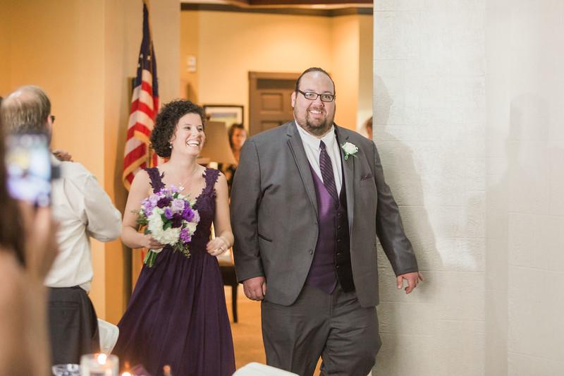 ELP1104 Amber & Jay Orlando wedding 2219.jpg