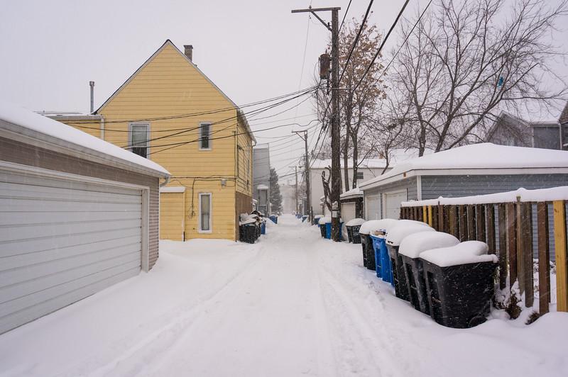 snowychicagoalley.jpg