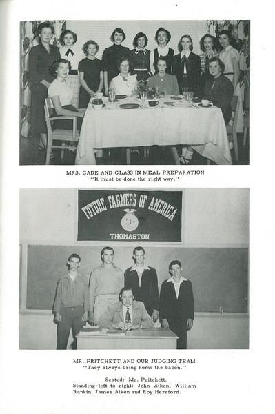 1952-0014.jpg