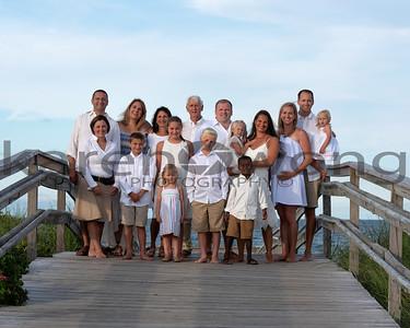 Laaper Family 2018