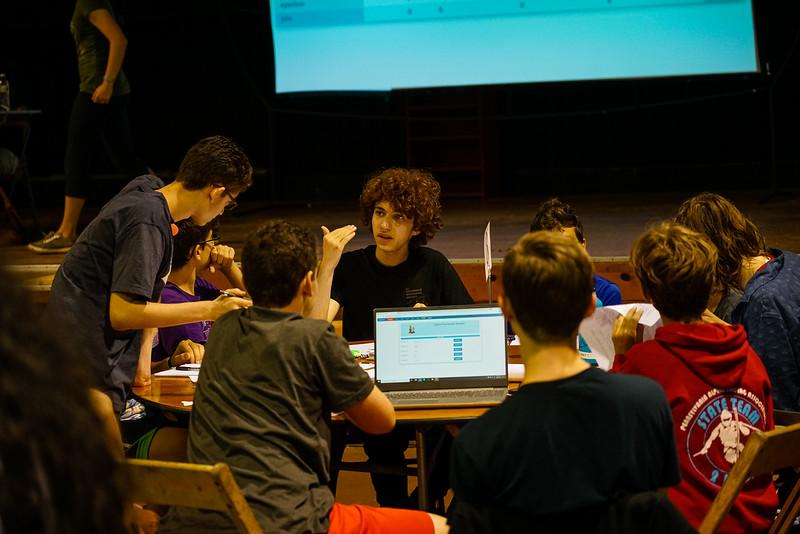 SigmaCamp-sam photo-03088.jpg
