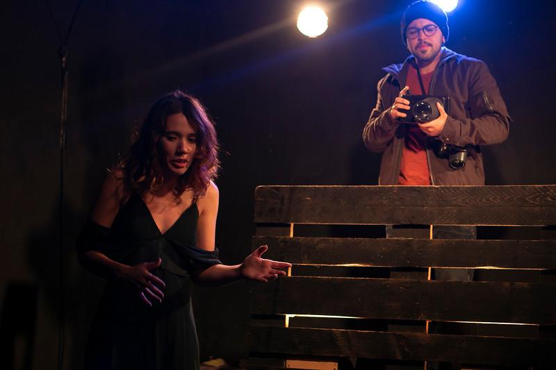 Allan Bravos - Fotografia de Teatro - Indac - Fronteiras-214.jpg
