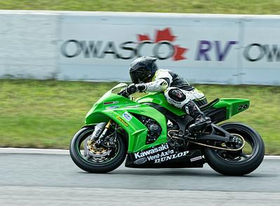 AM Superbike