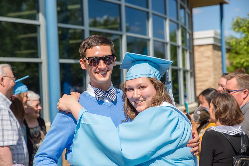 Graduation-490.jpg