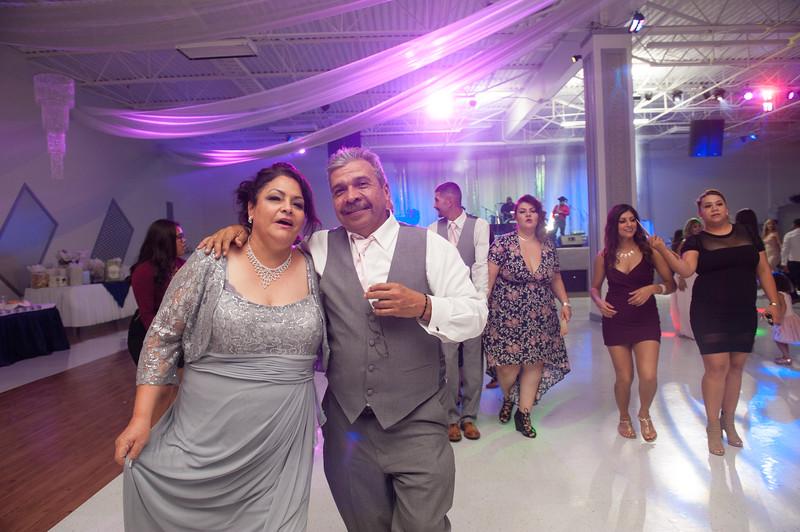Estefany + Omar wedding photography-1010.jpg