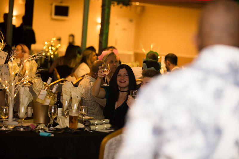 Lloyds_pharmacy_clinical_homecare_christmas_party_manor_of_groves_hotel_xmas_bensavellphotography (175 of 349).jpg